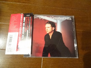 SIMPLY RED『GREATEST HITS』.jpg